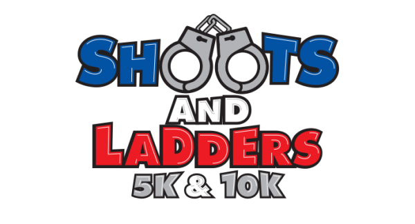 Shoots and Ladders Logo